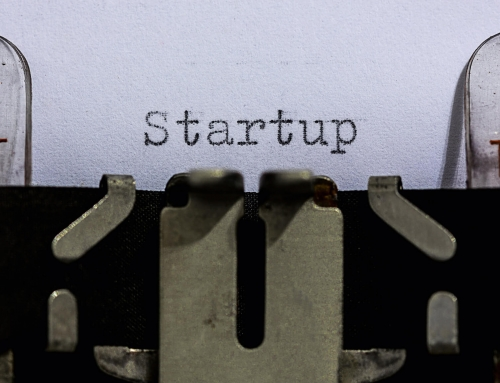 Three steps for developing successful startup ideas