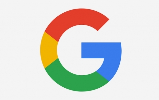 google[1]